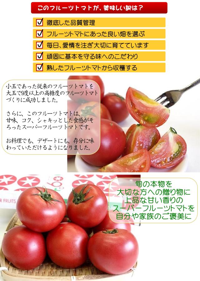 トマト04